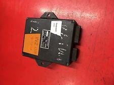 Ignition Brain Box Blackbox Zündbox TCI CDI Yamaha XVZ 1200 TID14-17