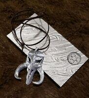 Star Wars The Mandalorian Beskar pendant and bar assorted package.