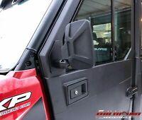 2881517 Genuine Polaris ACE 500 570 900 Folding Side Mirrors