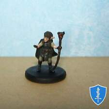 Tyranny of Dragons ~ KOBOLD FIGHTER #5 Icons of the Realms D/&D miniature