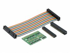 Protected GPIO Extender for Raspberry Pi 2 and Model B+
