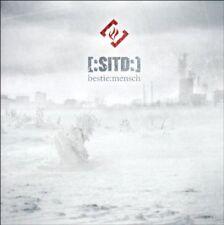 SITD Bestie:Mensch CD 2007