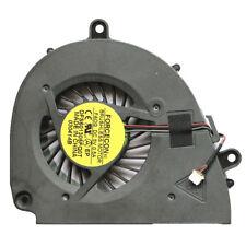 Laptop Acer Aspire 5750 5750G 5755 5755G E1-531G E1-571 E1-571G Cpu Cooling Fan