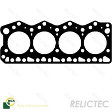 Cylinder Head Gasket for Iveco Renault Fiat Peugeot Citroen Opel Vauxhall