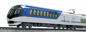 TOMIX N gauge Kintetsu 50000 system Shimakaze basic set 92,499 model railroad t