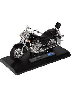 Honda F6C Diecast Model Motorcycle