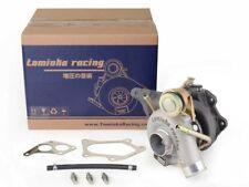 TR TD06-20G Twin Scroll Turbo for Subaru Impreza WRX/STI 02-15