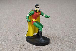 DC COMICS Robin Statue Figurine 1999