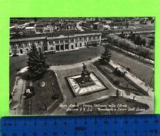 BUSTO ARSIZIO (VA)  - PIAZZA VOLONTARI DELLA LIBERTA' -  STAZIONE F.F.S.S. 24151