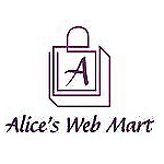 aliceswebmart