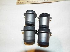 58-59-60-61-62-63-64 CHEVROLET, CHEVY, IMPALA FRONT UPPER CONTROL ARM BUSHING
