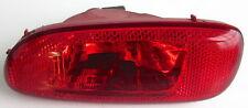 Genuine Used MINI O/S Drivers Rear Fog Light for R56 R57 R58 R59 - 2751708