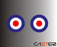 circulo bandera francia diana vespa aufkleber france flag vinyl PEGATINA STICKER