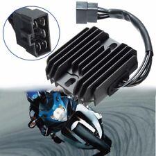 Voltage Regulator Rectifier For Suzuki GSXR 600 750 1300 1400 DL650 AN650 VL800