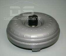 D20R converter Wandler Getriebe Drehmomentwandler Ssangyong  A 2112501902