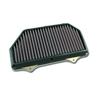 DNA 2009-2016 Suzuki GSX-R 1000 Reusable High Performance Air Filter