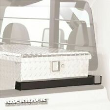 "Backrack Toolbox Brackets 21"" for Ford / Toyota / Chevy / GMC / Nissan # 91010"