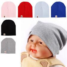 Casquettes et chapeaux rouge pour bébé