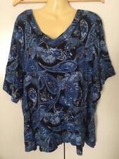 Target Short Sleeve Blouses for Women