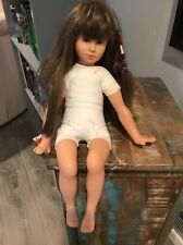 Corolle Doll Stamped Refabert Club Corolle Numbered