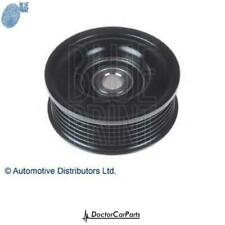 Belt Idler Pulley for LEXUS LS400 4.0 94-00 1UZ-FE Saloon Petrol ADL
