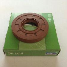Supercharger Drive Snout Oil Seal 47mm Eaton M45 M62 M90 M112 High Temperature