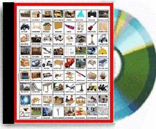 Attività su eBay per la vendita vendita VINTAGE piani libri e progetti fai da te