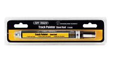 """Woodland Scenics TT4580 """"Tidy Track"""" Track Painter - Steel Rail"""