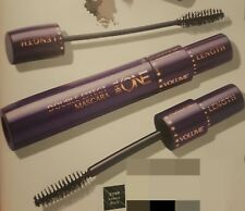 Oriflame The ONE Double Effect Mascara - Intense Black