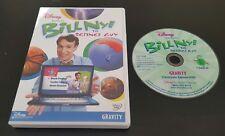 Bill Nye The Science Guy: Gravity (DVD, Classroom Edition) Disney Educational