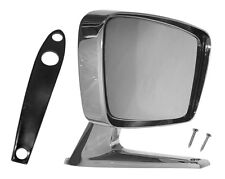 Vintage Car Truck Exterior Mirrors for FORD MUSTANG eBay