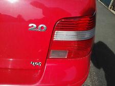 Auto Golf IV Automatik Baujahr 2/2003