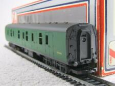 Lima Standard OO Gauge Model Railways & Trains