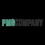 PMG Company