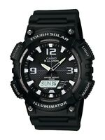 CASIO Collection Men AQ-S810W-1AVEF