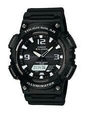 Casio Collection Men aq-s810w -1 avef