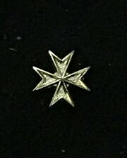 Device Order Of St. John's Gold Undress Ribbon
