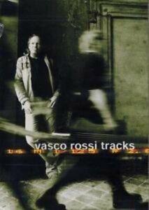 Vasco Rossi Tracks [dvd] [2013]