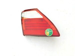 2010-2012 Lexus LS460 Inner Trunk Taillight Tail Light LS 460 2011 Lamp LED OEM