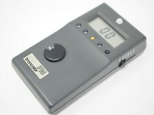 Broncolor FM Flash Meter