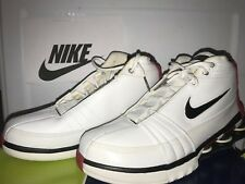 Nike Shox VC IV 4 Vinsanity OG Vince Carter Basketball Shoes US SIZE 11