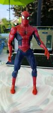 Figurine Spiderman Marvel 2005