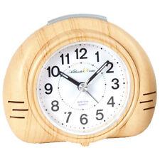 Analoge Moderne Holz Aus Günstig KaufenEbay Wecker rtdhCsQ