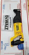 Brand New Dewalt 20VMax Cordless Variable Speed Reciprocating Saw Model DCS381