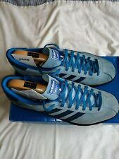 Men 08 Adidas Dublin UK7 99p START City