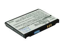 BATTERIA agli ioni di litio per Samsung SGH-P300 sph-a900m SGH-Z540 sgh-v804ss NUOVO