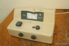 Bampl Bausch Lomb Spectronic 20 Spectrophotometer 33 29 61 64