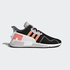 info for 0d954 a4f3b Adidas EQT Cushion ADV Zapatos Deportivos para Hombres  eBay