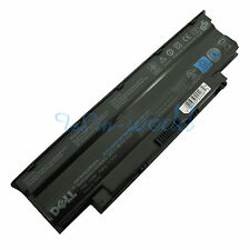 Genuine OEM for Dell J1KND Inspiron N5050 N4010 N5110 04YRJH Original battery