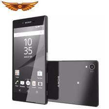Sony Xperia Z5 E6653 Original Unlocked 5.2 Inch GSM WCDMA RAM 3GB ROM 32GB 4G LT
